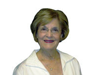 Ann Kahn, president of Kahn Mechanical Contractors.