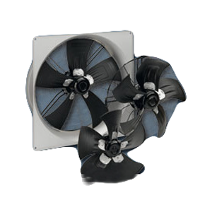 Contractor's Voice: Residential Ventilation & Air Distribution