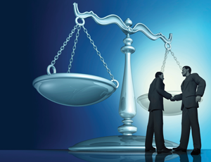 Choosing the Right Lawyer is Crucial to Success