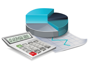Understand Your P&L Statement: Gross Margin