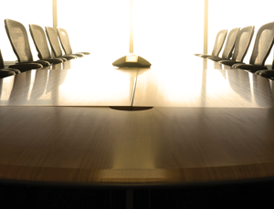 Shake Up Your Board of Directors