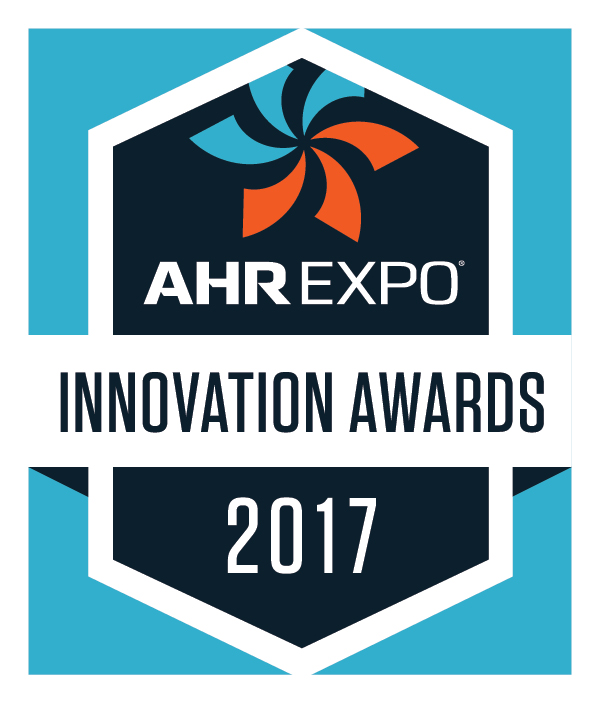 AHR Expo Awards