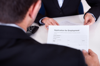 4 Ways To Avoid Discrimination Claims Related to Hiring