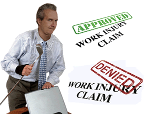 9 Steps for Reducing Your Exposure to Employee Injury Fraud