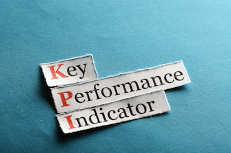 The Importance Of Key Performance Indicators (KPIs)