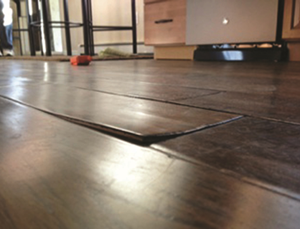 New opportunity wood floors and humidity control for Hardwood floors humidity
