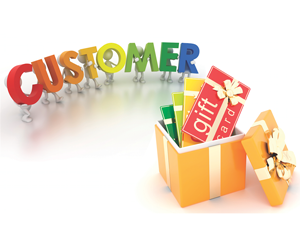 10 Ways to Keep Current Customers Coming Back